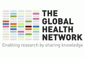 The Global Health Netwoek